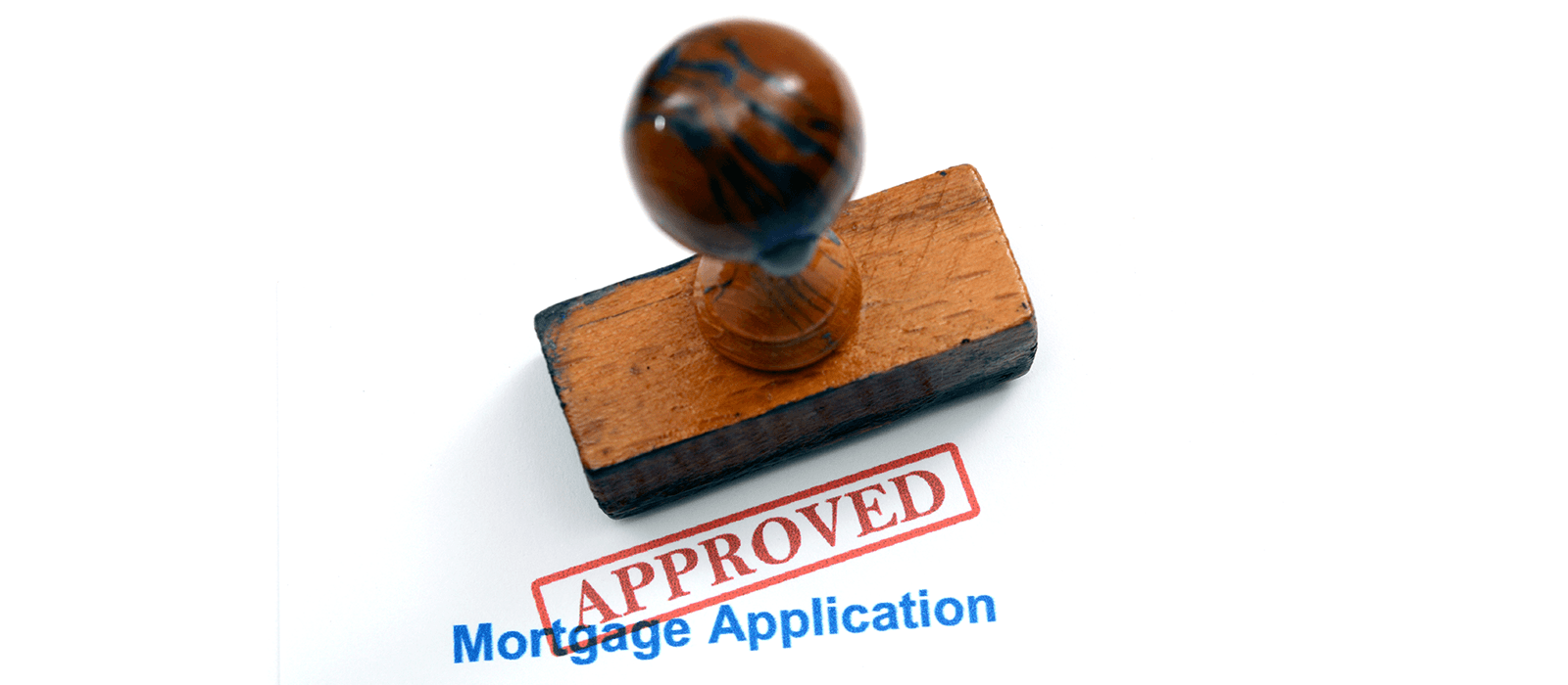 What You Need to Know (and Have Ready) for the Mortgage Approval Process Featured Image