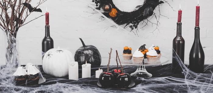 13 Halloween Ideas to Impress Featured Image