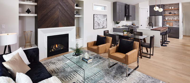 Prominent Homes Model Highlight: Berkshire W Featured Image