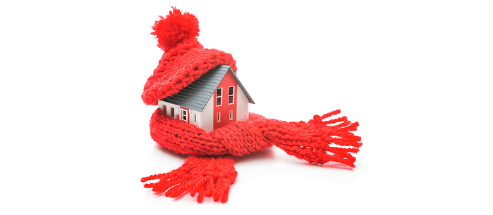 Winter Homeowner Maintenance Tips from Prominent Homes Featured Image